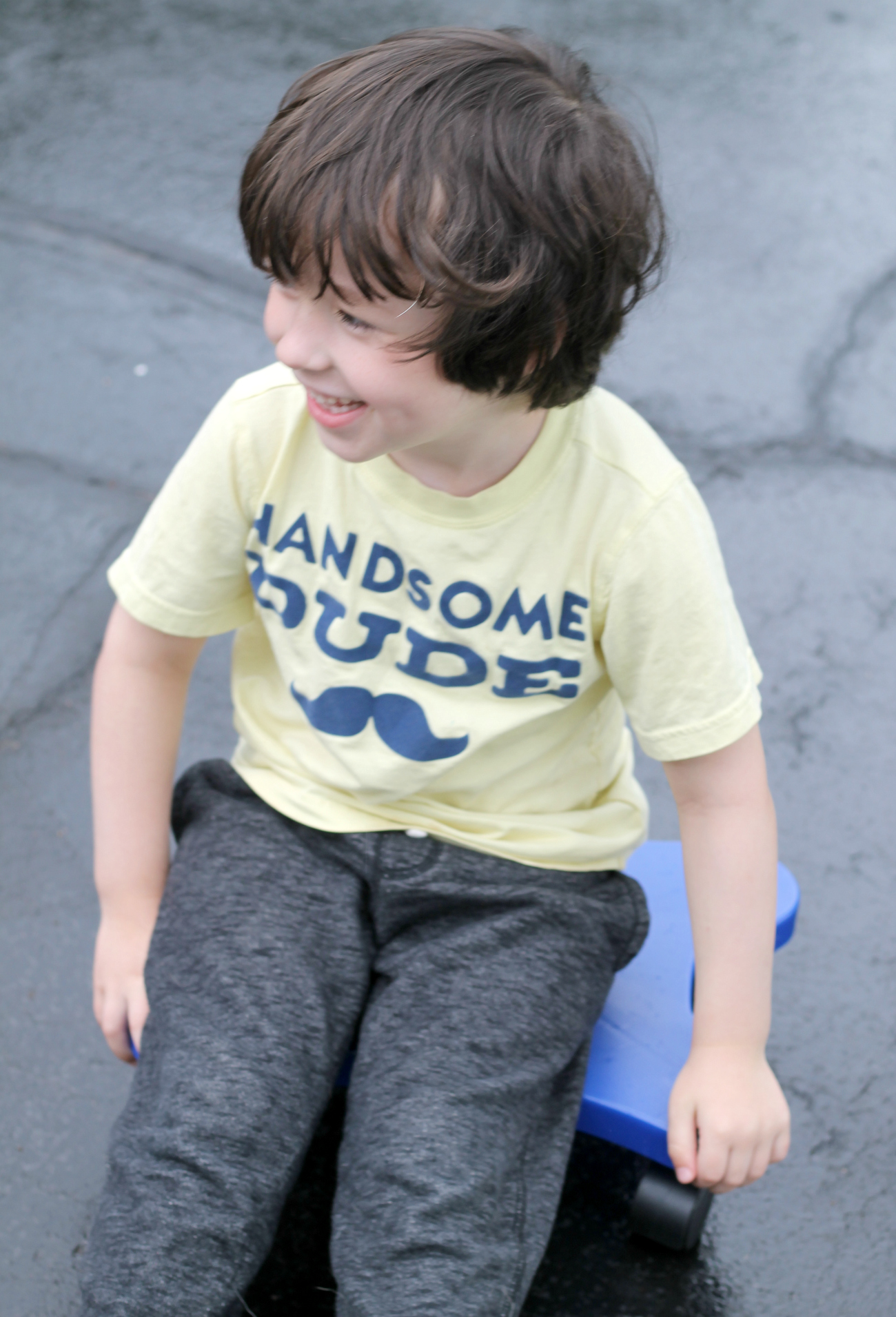Autism Favorite Boredom Busters for Summer