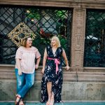 Girlfriends Guide to New York City: Where to Stay for a Girls Trip!