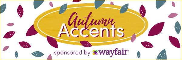 Autumn Accents