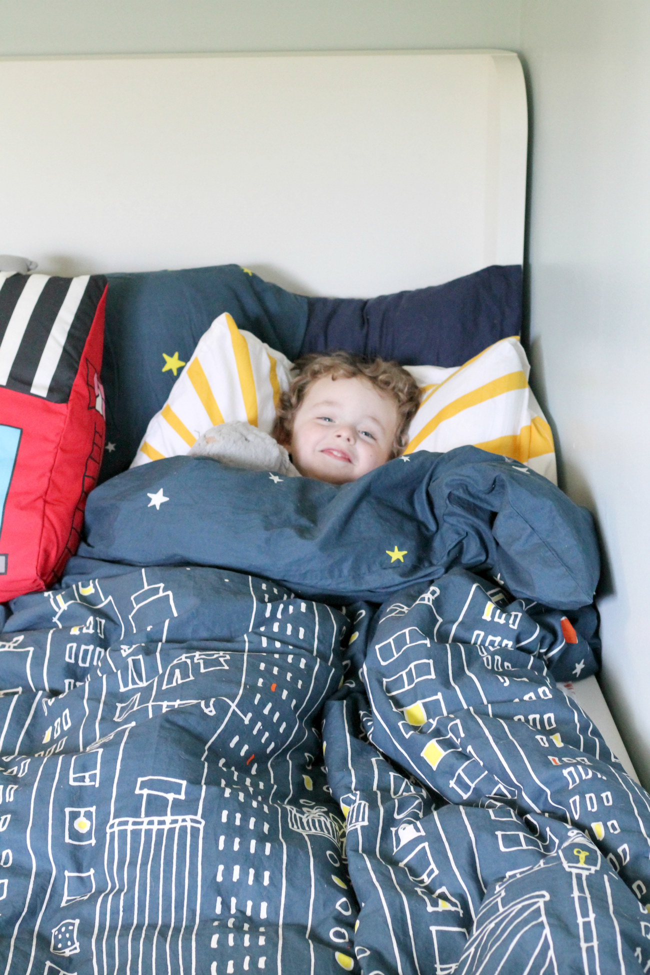 The Best Budget-Friendly Kids Mattress