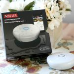Prevent Water Damage with the Delta® Leak Detector