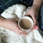 5 Ways to Celebrate Me Time During the Holidays