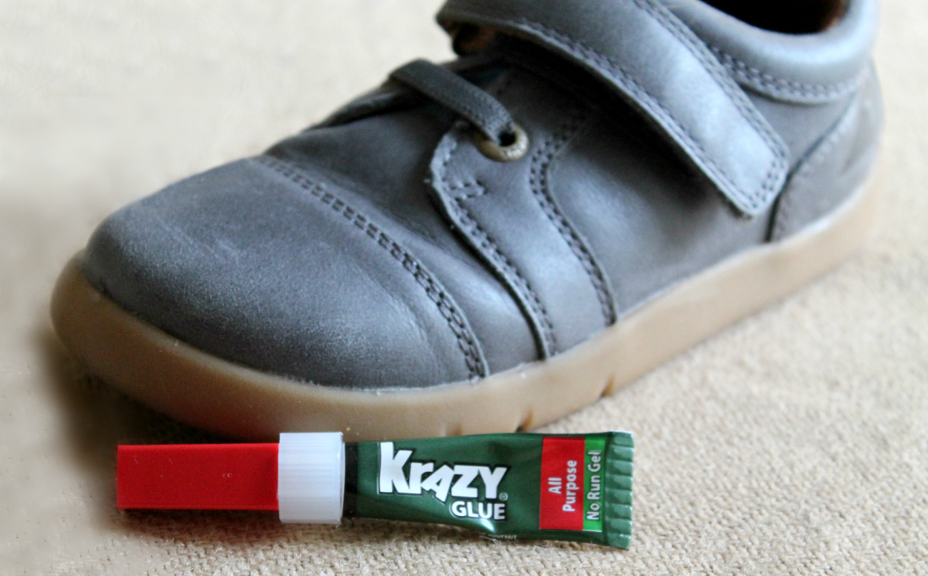 4 Everyday Uses for Krazy Glue