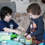 Autism: 5 Under $50 Gift Ideas