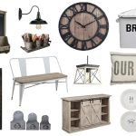 Farmhouse Home Decor on Amazon