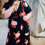 How a $33 Dress from Target Changed My Life & Why Every Woman Needs a Power Outfit
