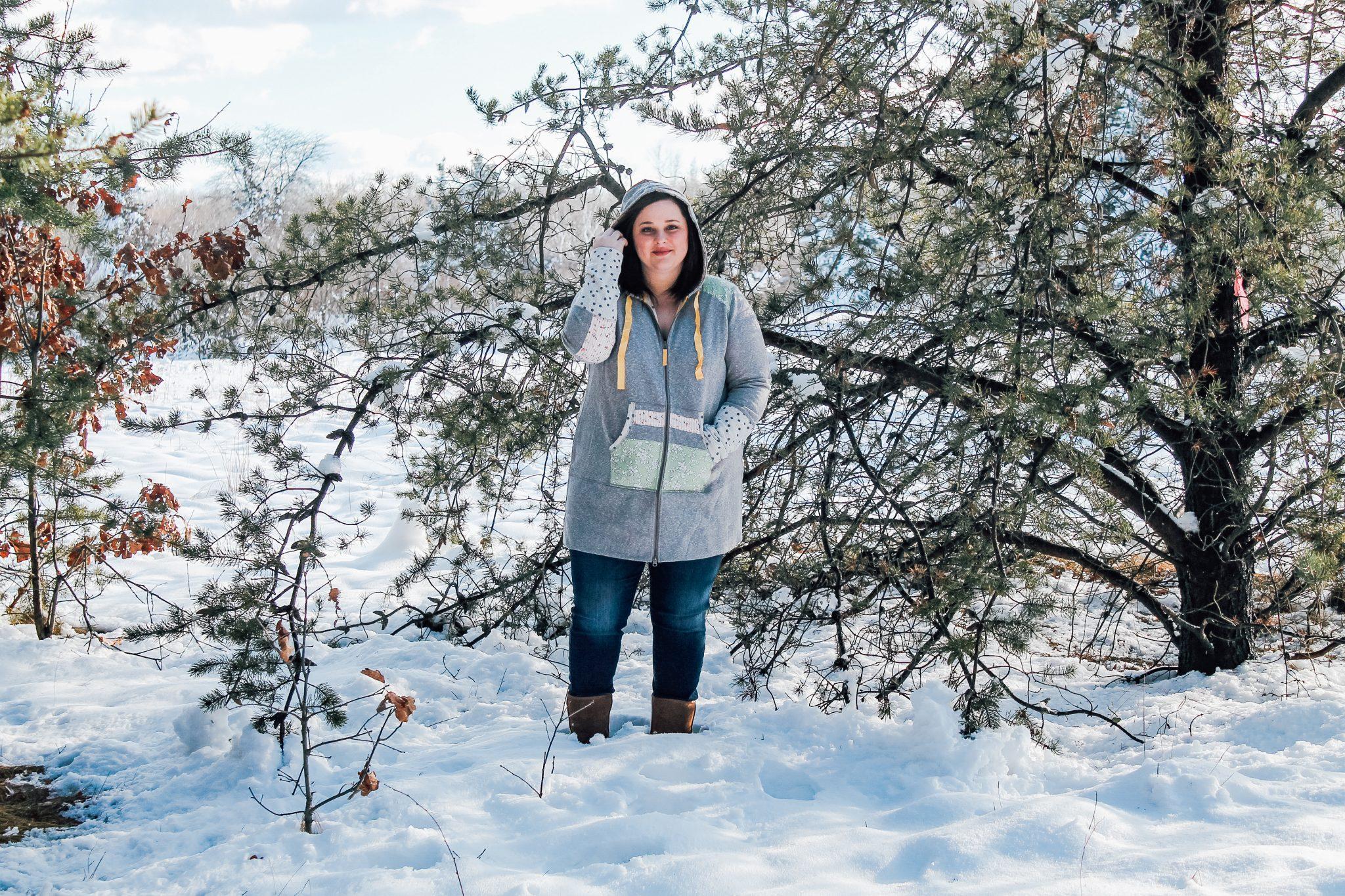 Endometriosis Blogger