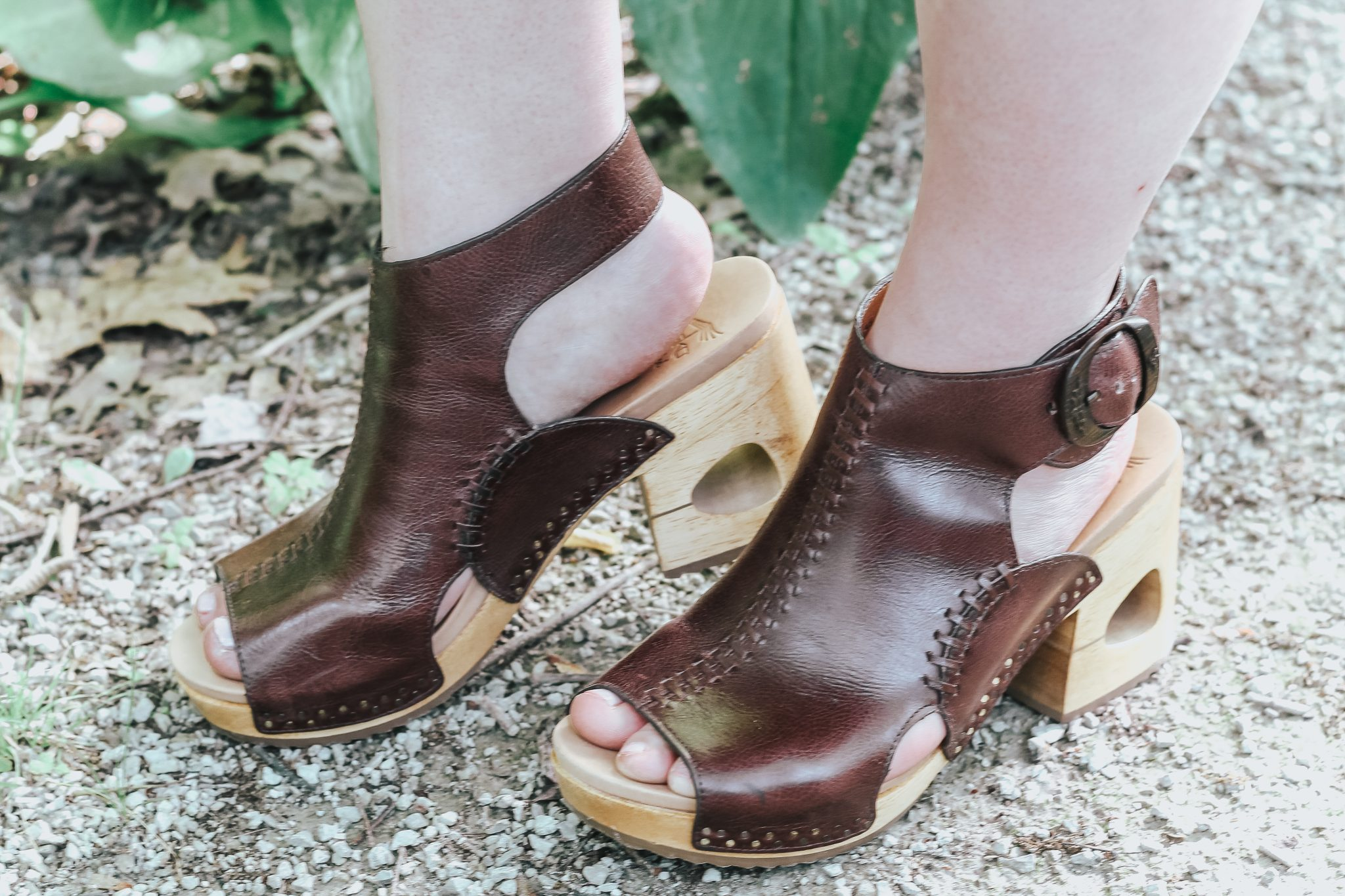 Where to Buy Stylish and Comfortable Shoes