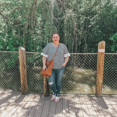 An Endometriosis Update + Learning to Shine Your Light