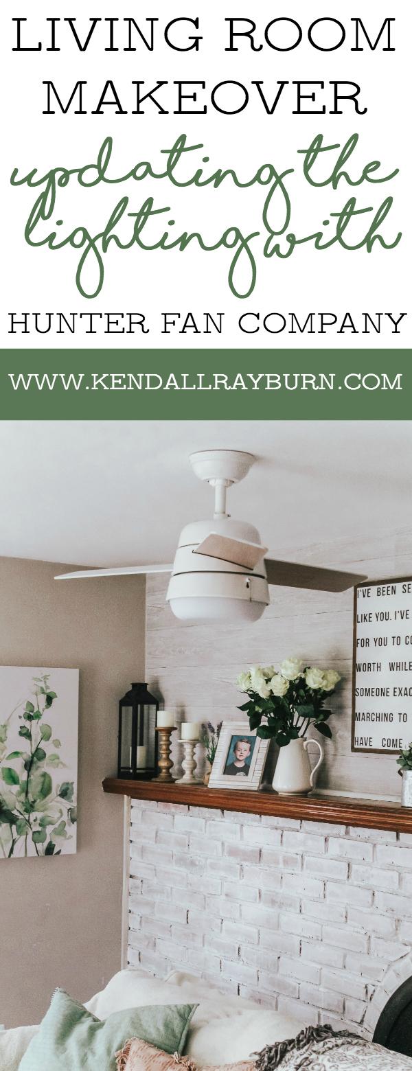 The Best Under $100 Ceiling Fan