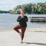 5 Tips for Getting Active with Endometriosis
