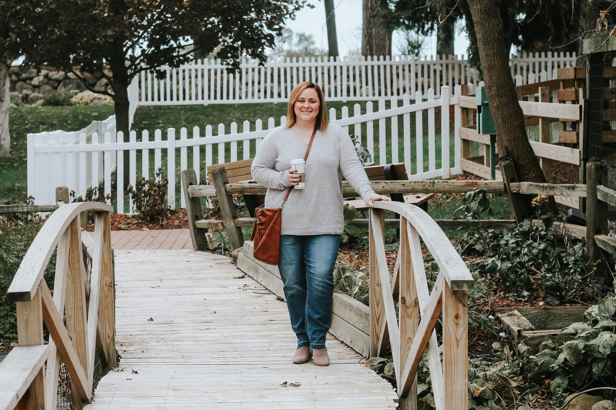 Plus Size Stitch Fix