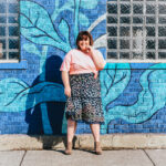 A Plus Size Gals Guide to Shopping Aerie