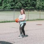 Rainbeau Curves Review: Plus Size Activewear