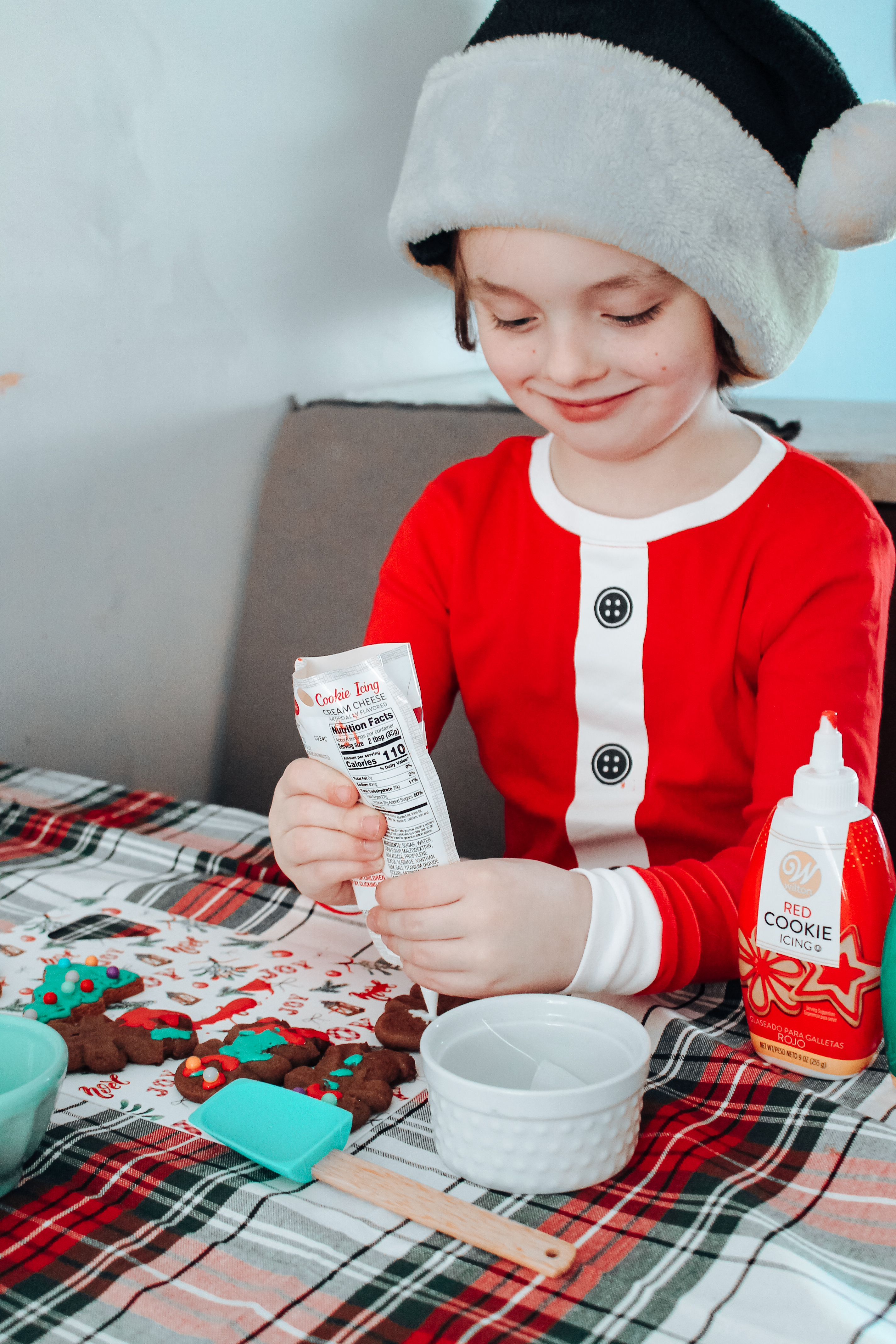 Holiday Baking Gift Guide