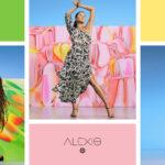 NEW Designer Dress Collection at Target